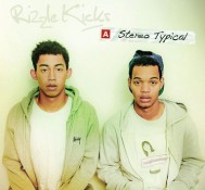 Rizzle Kicks: Sziget Festival Interview best bits