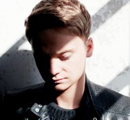 CONOR MAYNARD INTERVIEW BEST BITS