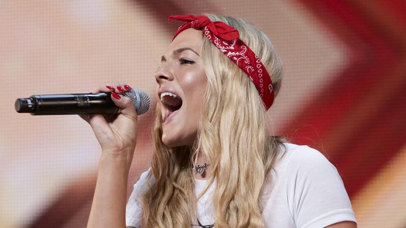 x-factor-2015-spoilers-acts-5