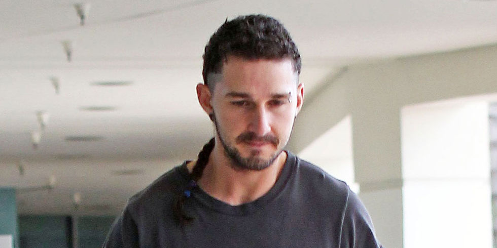 landscape_nrm_1425402934-shia-labeouf-rattail-ponytail-hair-extension-1