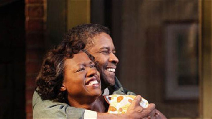 Denzel-Washington-and-Viola-Davis