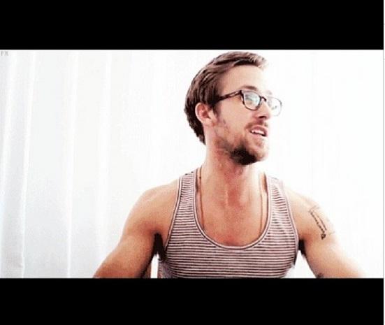 MCM-Instagram-Ryan-Gosling
